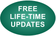 FREE LIFE-TIME UPDATES